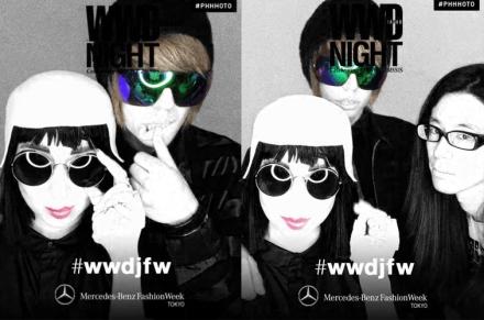 sebastiano_serafini_misha_janette_nao_maeda_wilhelmina_models_wilhelminajapan_wwd_wwdjapan_mercedes_me_tokyo_fashion_week_party