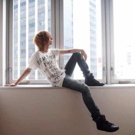 sebastiano_serafini_tokyo_fashion_week_murua_hikarie